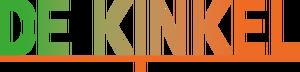 DeKinkel-logo