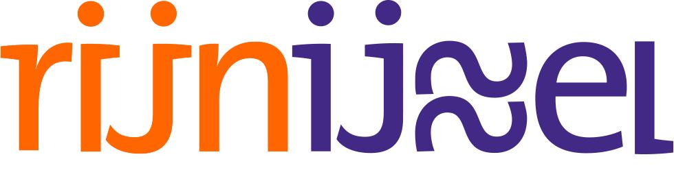 rijnijssel_logo