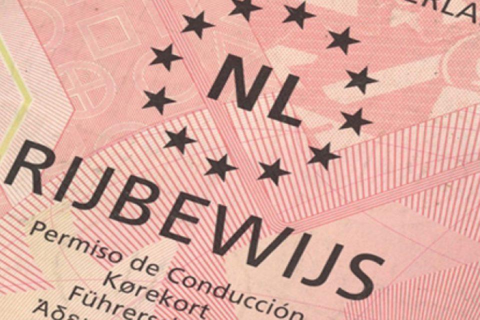 rijbewijs-papieren-960x640